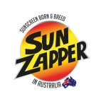 Sun Zapper New UK LOGO (1)