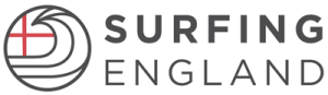 Surfing-England-site-logo
