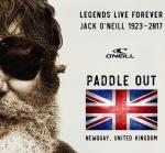 05 JACK PADDLE OUT V01 UK
