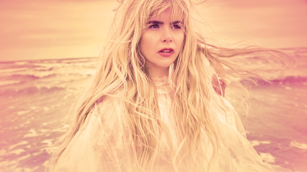 Paloma Faith_Landscape Press Image