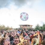 Leopallooza Festival 2014
