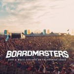 feed24h-boardmasters-08-15-2016 - Copy